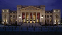Schermerhorn Symphony Center Tickets