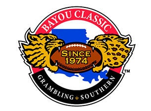Bayou Classic: Grambling University v Southern University
