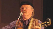 Hotels near Tom Paxton Events