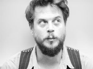 Marco Benevento at Soul Kitchen