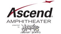Hotels near Ascend Amphitheater