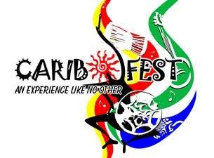 Caribfest