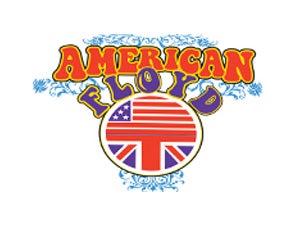 American Floyd - A Tribute to Pink Floyd