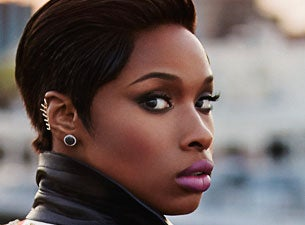 Jennifer Hudson at Hollywood Bowl - Los Angeles, CA 90078