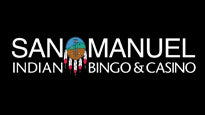 San manuel indian bingo and casino highland ca seating chart