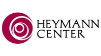 Heymann Center