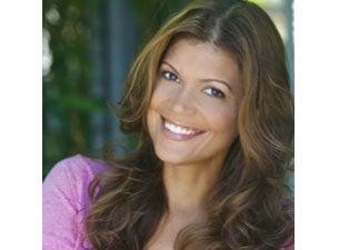 SORRY, THIS EVENT IS NO LONGER ACTIVE<br>Aida Rodriguez at Oxnard Levity Live - Oxnard, CA 93036