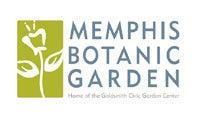 Memphis Botanic Garden Memphis Tickets Schedule Seating Chart Directions