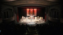 Orpheum Theater Center Sioux Falls