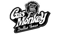 Gas Monkey Bar N' Grill Dallas