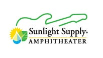 Restaurants near Sunlight Supply Amphitheater