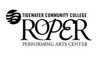 TCC Roper Performing Arts Center