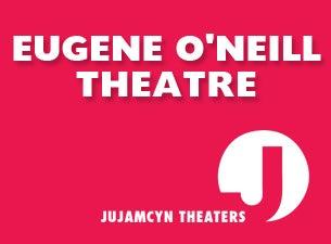 Eugene Oneill Theatre New York Tickets Schedule