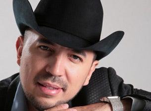 RB Music Presents Fidel Rueda & Perdidos de Sinaloa