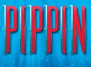 Pippin at Indiana University Auditorium - Bloomington, IN 47405