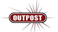 Outpost Pub