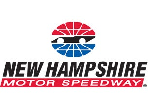 Hot Import Nights at New Hampshire Motor Speedway