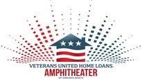 Restaurants near Veterans United Home Loans Amphitheater at Virginia Beach