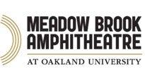 Meadow Brook Music Festival