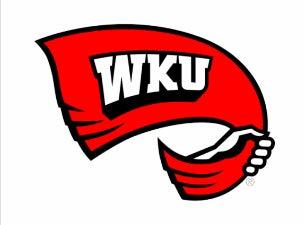 Western Kentucky Hilltoppers Mens Basketball