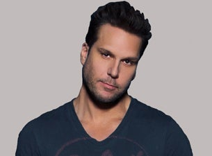 dane cook now