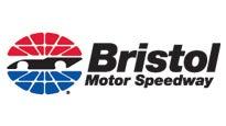 Bristol Motor Speedway Bristol Tickets Schedule