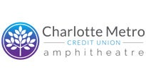 Restaurants near Charlotte Metro Credit Union Amphitheatre