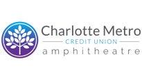 Hotels near Charlotte Metro Credit Union Amphitheatre