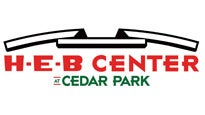 Restaurants near HEB Center at Cedar Park