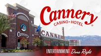 Restaurants near Cannery Hotel and Casino