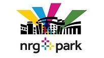 Festival Plaza At NRG Park
