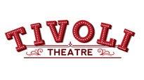 Tivoli Theatre Chattanooga