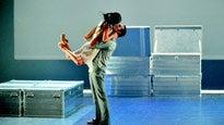 Malandain Ballet Biarritz at San Diego Civic Theatre - San Diego, CA 92101