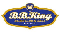 BB King Blues Club New York