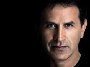 George Dalaras: The Songs Of Our Life