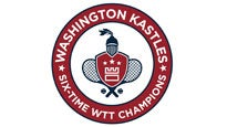 Kastles Stadium at The Smith Center