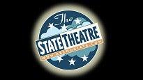 State Theatre Kalamazoo