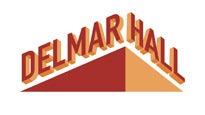 Restaurants near Delmar Hall