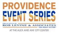 The ALEX AND ANI City Center