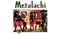 Metalachi at Whisky A Go Go - West Hollywood, CA 90069