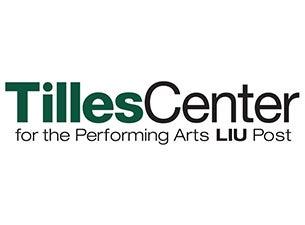 Tilles Center Concert Hall Brookville Tickets Schedule Seating Chart Directions