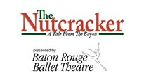 Nutcracker: A Tale From The Bayou