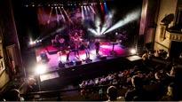 The Santander Performing Arts Center Reading Tickets