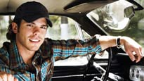 Granger Smith featuring Earl Dibbles Jr. at The Texas Club