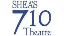 710 Main Theatre