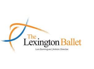 Lexington Ballet Performs Romeo & Juliet