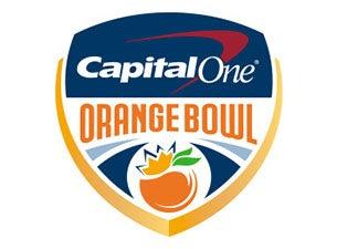 Capital One Orange Bowl: Michigan Wolverines v FSU Seminoles