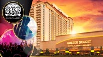 Hotels near Golden Nugget Lake Charles