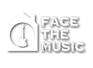 Hotels near Face the Music Events
