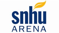 Hotels near SNHU Arena